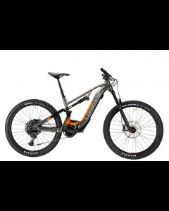 Lapierre Overvolt AM 7.6 2020 Electric Bike