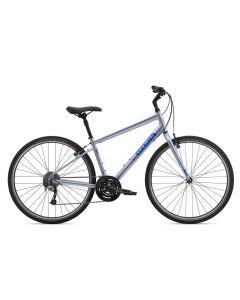 Marin Larkspur CS3 700c 2019 Bike