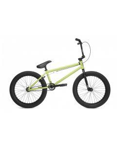 Kink Launch 2018 BMX Bike