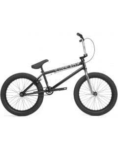 Kink Launch 2020 BMX Bike