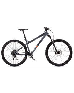 Orange Crush Comp 29er 2019 Bike