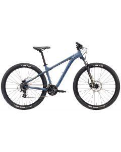 Kona Lava Dome 29er 2018 Bike