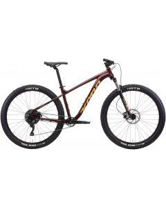 Kona Lava Dome 2021 Bike