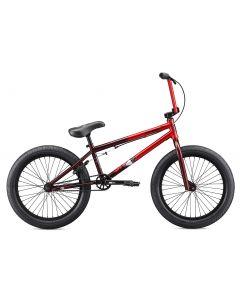 Mongoose Legion L80 2020 BMX Bike
