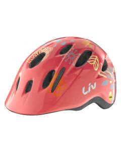 Liv Lena Childs Helmet