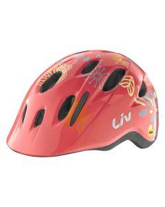 Liv Lena MIPS Childs Helmet