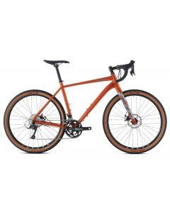 Saracen Levarg 2020 Bike