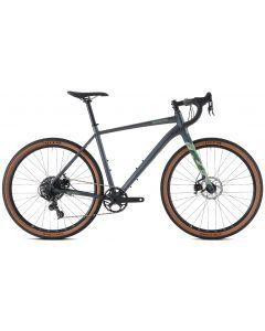 Saracen Levarg SL 2020 Bike