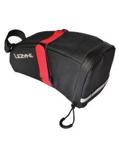 Lezyne Mid Caddy Saddle Bag