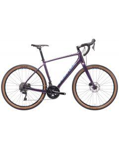 Kona Libre 2019 Bike