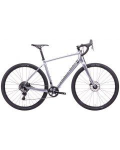 Kona Libre 2020 Bike