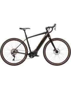 Kona Libre EL 2021 Electric Bike
