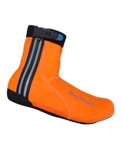 Dexshell Lightweight Hi-Visibility Overshoes