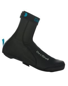 DexShell Lightweight Cycling Overshoes
