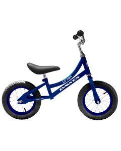Dawes Lil Duke 12-inch 2021 Balance Bike