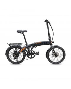 Westhill Link 2021 Electric Folding Bike