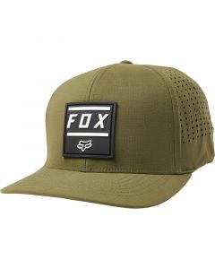 Fox Listless Flexfit Cap