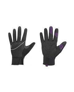 Liv Hearty Womens Long Finger Gloves