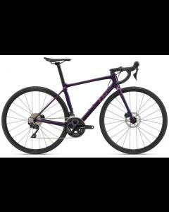 Liv Langma Advanced 2 Disc 2022 Bike