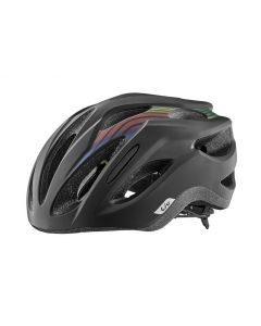 Liv Rev Comp Womens Helmet