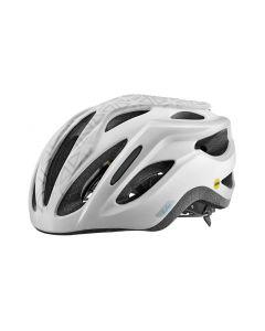 Liv Rev Comp MIPS Girls Helmet
