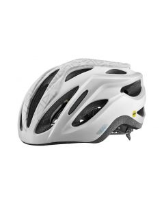 Liv Rev Comp MIPS Womens Helmet
