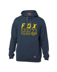 Fox Lockwood 2018 Pullover Fleece Hoodie