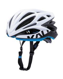 Kali Loka Valor Helmet