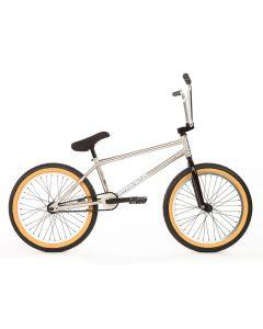 Fit Long 2018 BMX Bike