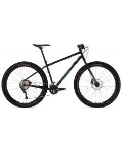 Genesis Longitude 27.5-Inch 2019 Bike
