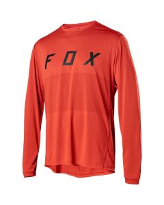 Fox Ranger FOX Long Sleeve Jersey