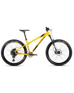 Saracen Mantra LSL Trail 27.5-Inch 2020 Bike