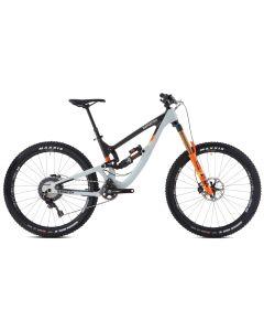 Saracen Ariel LT 27.5-inch 2019 Bike