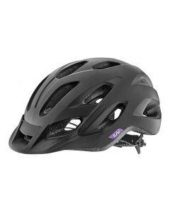 Liv Luta Womens Helmet