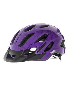 Liv Luta Girls Helmet