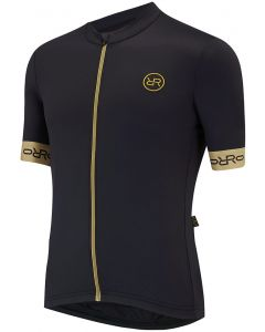Orro Gold Luxe 2.0 Short Sleeve Jersey