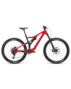 Orbea Rallon M10 29er 2019 Bike
