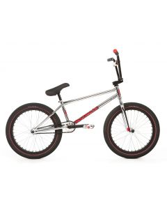 Fit Mac 2018 BMX Bike