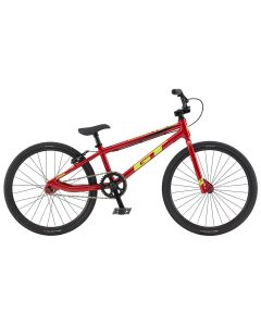 GT Mach One Junior Race 2020 BMX Bike