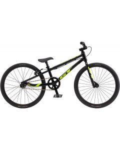 GT Mach One Mini 2018 BMX Bike