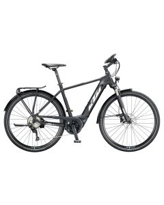 KTM Macina Sport 510 2020 Electric Bike
