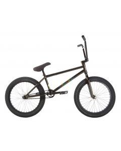 Fit Mac Man 2019 BMX Bike