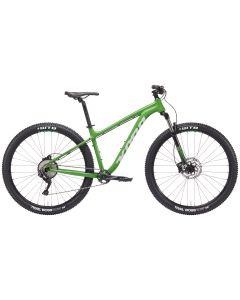Kona Mahuna 29er 2019 Bike