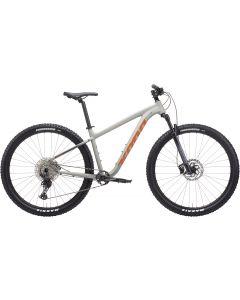 Kona Mahuna 2021 Bike