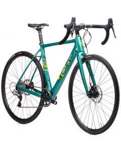 Kona Major Jake 2021 Bike