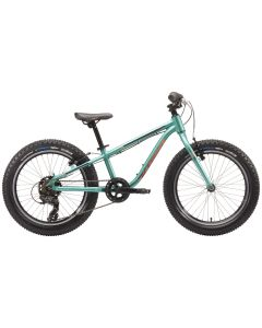 Kona Makena 20-Inch 2020 Kids Bike