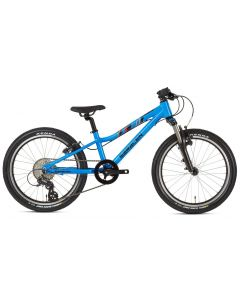Saracen Mantra 2.0 20-Inch 2020 Kids Bike