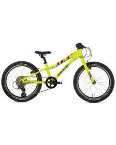 Saracen Mantra 2.0 Rigid 20-Inch 2020 Kids Bike