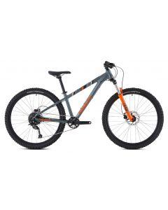 Saracen Mantra 2.6 26-Inch 2020 Youths Bike