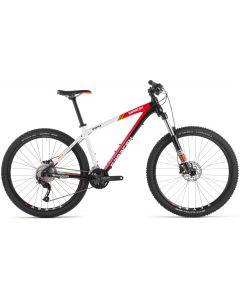 Saracen Mantra Madison-Saracen Team Edition 27.5-Inch 2018 Bike